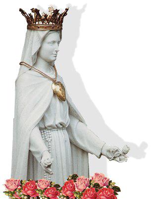 San Damiano Logo