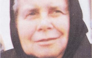 Rosa Quattrini
