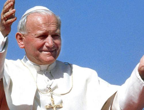 Se il Papa ha detto che si può andare a San Damiano, ci andrò